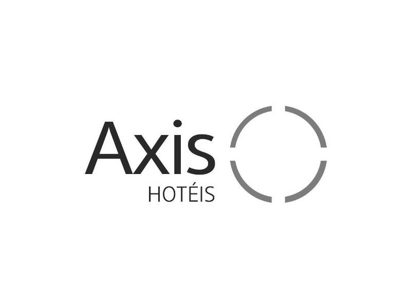 AXIS HOTÉIS